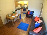 Cartington Terrace, Heaton (RWT), 2 bed Apartment / Flat in Heaton-image-6