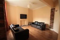Goldpsink Lane, Sandyford (TU), 1 bed House Share in Sandyford-image-1