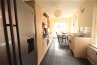 Goldpsink Lane, Sandyford (TU), 1 bed House Share in Sandyford-image-2