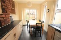 Goldpsink Lane, Sandyford (TU), 1 bed House Share in Sandyford-image-3