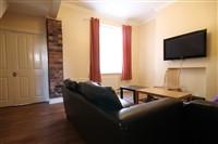 Goldpsink Lane, Sandyford (TU), 1 bed House Share in Sandyford-image-4