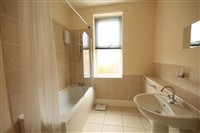 Goldpsink Lane, Sandyford (TU), 1 bed House Share in Sandyford-image-5