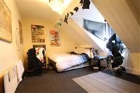 Goldpsink Lane, Sandyford (TU), 1 bed House Share in Sandyford-image-6