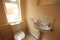 Goldpsink Lane, Sandyford (TU), 1 bed House Share in Sandyford-image-7