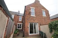Goldpsink Lane, Sandyford (TU), 1 bed House Share in Sandyford-image-8