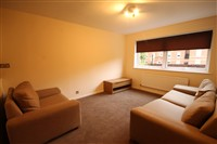 Windmill Court, Spital Tongues (TY), 1 bed Apartment / Flat in Spital Tongues-image-13