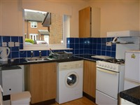 Windmill Court, Spital Tongues (TY), 1 bed Apartment / Flat in Spital Tongues-image-14