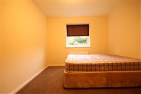 Windmill Court, Spital Tongues (TY), 1 bed Apartment / Flat in Spital Tongues-image-15