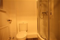 Windmill Court, Spital Tongues (TY), 1 bed Apartment / Flat in Spital Tongues-image-16