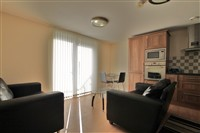 Hanover Mill, Quayside (RTS), 2 bed Apartment / Flat in Quayside-image-1