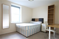 Hanover Mill, Quayside (RTS), 2 bed Apartment / Flat in Quayside-image-3