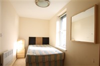 Hanover Mill, Quayside (RTS), 2 bed Apartment / Flat in Quayside-image-4