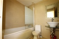 Hanover Mill, Quayside (RTS), 2 bed Apartment / Flat in Quayside-image-5