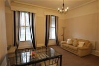 Victoria Square, Jesmond (RUb), 1 bed Apartment / Flat in Jesmond-image-2