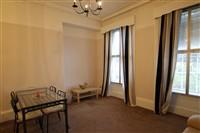 Victoria Square, Jesmond (RUb), 1 bed Apartment / Flat in Jesmond-image-3