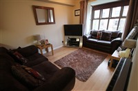 The Open, City Centre (Z), 1 bed Apartment / Flat in City Centre-image-1