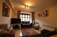 The Open, City Centre (Z), 1 bed Apartment / Flat in City Centre-image-2