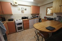 The Open, City Centre (Z), 1 bed Apartment / Flat in City Centre-image-3