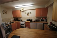 The Open, City Centre (Z), 1 bed Apartment / Flat in City Centre-image-4
