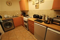 The Open, City Centre (Z), 1 bed Apartment / Flat in City Centre-image-5