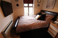 The Open, City Centre (Z), 1 bed Apartment / Flat in City Centre-image-6