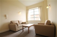 Wills Building, Heaton (Y), 1 bed Apartment / Flat in Heaton-image-2