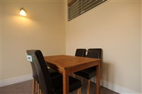 Wills Building, Heaton (Y), 1 bed Apartment / Flat in Heaton-image-3