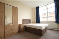 Wills Building, Heaton (Y), 1 bed Apartment / Flat in Heaton-image-4