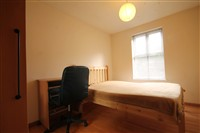 The Open, City Centre (R), 1 bed Apartment / Flat in City Centre-image-3