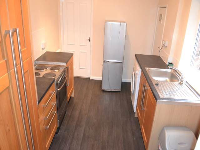 Deuchar  Street, Jesmond (SU), 3 bed Apartment / Flat in Jesmond-image-7