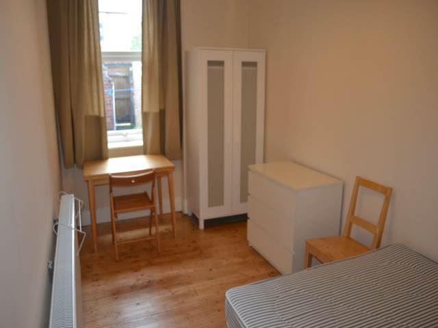 Deuchar  Street, Jesmond (SU), 3 bed Apartment / Flat in Jesmond-image-11