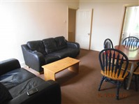 Claremont Road, Spital Tongues (RT), 4 bed Apartment / Flat in Spital Tongues-image-2