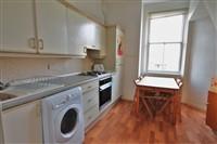Victoria Square, Jesmond (ROf), 1 bed Apartment / Flat in Jesmond-image-1