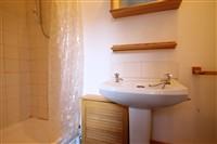 Victoria Square, Jesmond (ROf), 1 bed Apartment / Flat in Jesmond-image-3