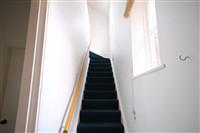 Victoria Square, Jesmond (ROf), 1 bed Apartment / Flat in Jesmond-image-4