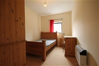 Sharperton House, Shieldfield (S), 5 bed Apartment / Flat in Shieldfield-image-4