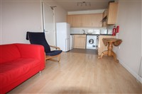 Sharperton House, Shieldfield (T), 3 bed Apartment / Flat in Shieldfield-image-1