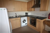 Sharperton House, Shieldfield (T), 3 bed Apartment / Flat in Shieldfield-image-4