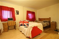 Sharperton House, Shieldfield (X), 1 bed Studio in Shieldfield-image-3