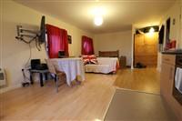 Sharperton House, Shieldfield (X), 1 bed Studio in Shieldfield-image-4