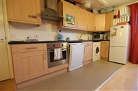 Sharperton House, Shieldfield (Y), 1 bed Apartment / Flat in Shieldfield-image-2