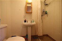 Sharperton House, Shieldfield (Y), 1 bed Apartment / Flat in Shieldfield-image-4
