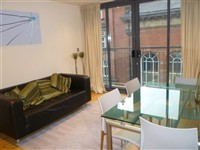 Marconi House, City Centre (VT), 1 bed Apartment / Flat in City Centre-image-6