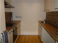 Marconi House, City Centre (VT), 1 bed Apartment / Flat in City Centre-image-7