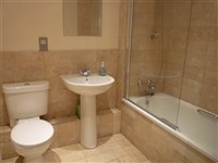 Marconi House, City Centre (VT), 1 bed Apartment / Flat in City Centre-image-9