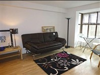 The Chare, City Centre (X), 1 bed Apartment / Flat in City Centre-image-1