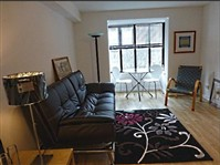The Chare, City Centre (X), 1 bed Apartment / Flat in City Centre-image-2