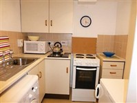 The Chare, City Centre (X), 1 bed Apartment / Flat in City Centre-image-3