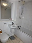 The Chare, City Centre (X), 1 bed Apartment / Flat in City Centre-image-5