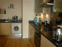 55 Degrees North, City Centre (Z, SS), 1 bed Apartment / Flat in City Centre-image-1